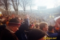 VFC Plauen vs. Dynamo Dresden