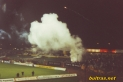 Dynamo Dresden vs. VfB Leipzig
