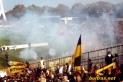 Dynamo Dresden vs. Carl-Zeiss Jena