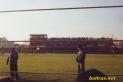 Stahl Riesa vs. Dynamo Dresden