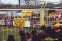 VfB Chemnitz vs. Dynamo Dresden
