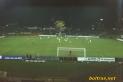 Dynamo Dresden vs. Bundesliga All-Stars