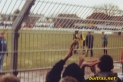 Wacker Gotha vs. Dynamo Dresden