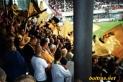 Rot-Weiss Essen vs. Dynamo Dresden