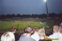 Dynamo Dresden vs. Bayer Leverkusen (Flutspiel)