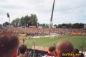 Dresdner SC vs. Dynamo Dresden