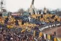 Dynamo Dresden vs. Dresdner SC