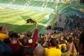 Bayer 04 Leverkusen vs. Dynamo Dresden