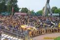 Dynamo Dresden vs. SV Babelsberg 03