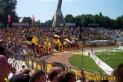 Dynamo Dresden vs. Preußen Münster