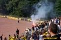 Dynamo Dresden vs. Hertha Zehlendof (A-Jugend)