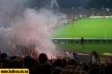 Pokal: Dynamo Dresden vs. Hamburger SV