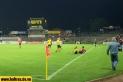 Dynamo Dresden vs. Wuppertaler SV