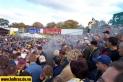 Dynamo Dresden vs. Schalke 04 II
