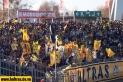 Dynamo Dresden vs. Werder Bremen II