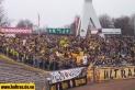 Dynamo Dresden vs. KFC Uerdingen