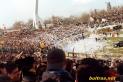 Dynamo Dresden vs. St. Pauli