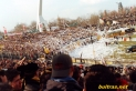 Dynamo Dresdne vs. St. Pauli