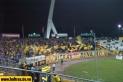 Pokal: Dynamo Dresden vs. Sachsen Leipzig