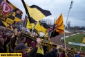 Dynamo Dresden vs. Hamburger SV II