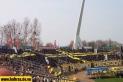 Dynamo Dresden vs. Rot-Weiss Essen