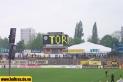Dynamo Dresden vs. Borussia Dortmund II