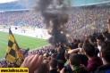 Sachsen Leipzig vs. Dynamo Dresden