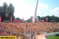 Dynamo Dresden vs. MSV Duisburg