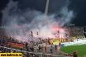 Dynamo Dresden vs. Eintracht Trier