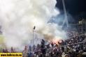 Dynamo Dresden vs. Eintracht Frankfurt