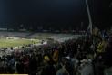 Dynamo Dresden vs. Alemannia Aachen