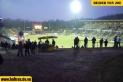 1. FC Saarbrücken vs. Dynamo Dresden