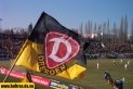 Dynamo Dresden vs. Rot-Weiß Oberhausen