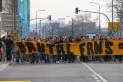 Dresdner SC vs. Dynamo Dresden II