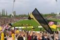 Dynamo Dresden vs. LR Ahlen