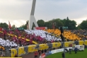 Dynamo Dresden vs. Erzgebirge Aue