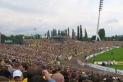 Dynamo Dresden vs. Rot-Weiß Erfurt