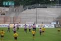 Dynamo Dresden vs. Athletic Bilbao