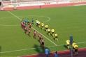 Dynamo Dresden II vs. Dresdner SC