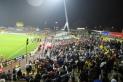 Dynamo Dresden vs. SpVgg Unterhaching