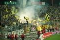 Dynamo Dresden vs. Energie Cottbus