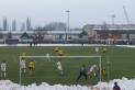 Dynamo Dresden vs. 1. FC Magdeburg