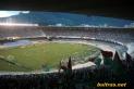 Fluminense vs. Vasco da Gama