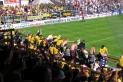 VfL Osnabrück vs. Dynamo Dresden