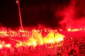 Dynamo Dresden vs. Bischofswerdaer FV