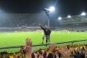 VfB Lübeck vs. Dynamo Dresden