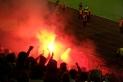 Hertha BSC Berlin II vs. Dynamo Dresden