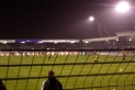 SV Wilhelmshaven vs. Dynamo Dresden