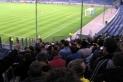Hamburger SV II vs. Dynamo Dresden