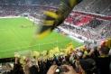 Fortuna Düsseldorf vs. Dynamo Dresden